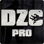 DayZ Central Pro (Unlocker) icon