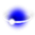 Force Fields logo