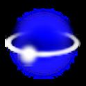 Force Fields logo