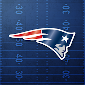 New England Patriots 2013