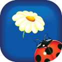 I Am Learning Nature Quiz icon