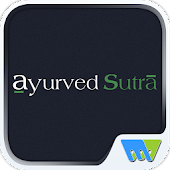 Ayurved Sutra