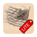 American Civil War Daily Lite icon