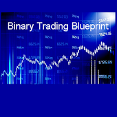 Binary Trading Blueprint