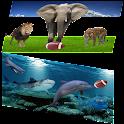 Animal Football icon