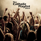 Catholic Playlist