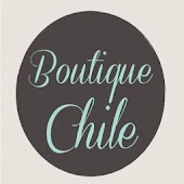 Boutique Chile