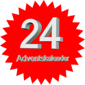 Adventskalender 2012 APK