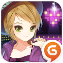 패션시티 - Fashion City by Hangame icon