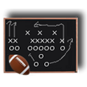 Football Playbook (Pro) icon