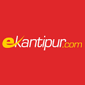 EKantipur News Beta