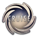 Cruise – GO Launcher Theme logo