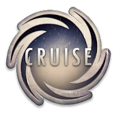 Cruise - GO Launcher Theme