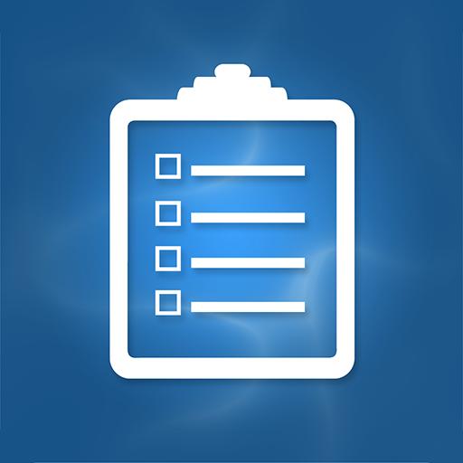ASCCP Mobile 醫療 App LOGO-APP試玩
