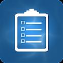 ASCCP Mobile icon