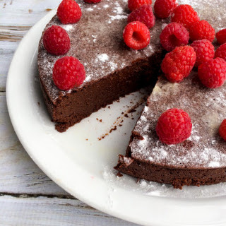 Sugar Free Gluten Free Chocolate Cake Recipes.