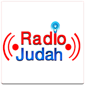 Radio Judah