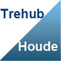 Trehub & Houde, P.C.