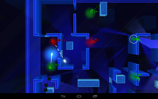 Frozen Synapse +data for Android - Version 1 0 | Free Download Apps