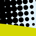 växapp logo
