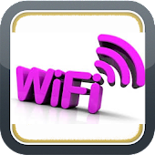 Connect to Wifi Anywhere