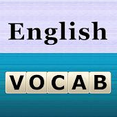 English Vocabulary Lite