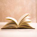 كتب لزيادة معلوماتك العامة icon