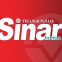 Sinar Harian (NewsFeed) icon