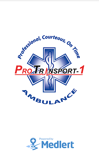 Pro Transport-1
