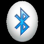 Bluetooth Scanner