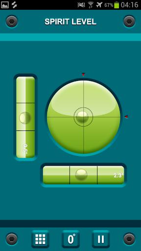 Makita Mobile Tools 1.0.1 Windows u7528 3