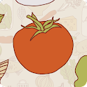 Tiny Food icon