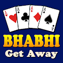 Card Game Bhabhi