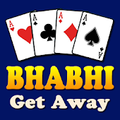 Bhabhi Card Game