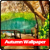 Nature Wallpapers - Autumn Pro