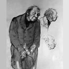 Шинель Гоголь Н.В. icon