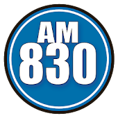 Radio del Pueblo - AM830