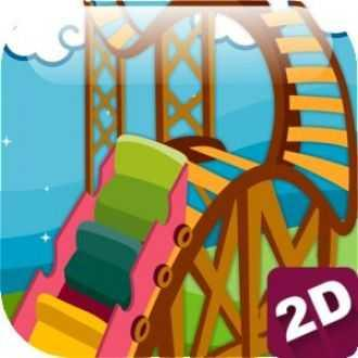 Build Roller Coaster