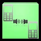 DTMF信號收發器 icon