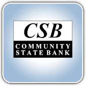 CSB Mobile