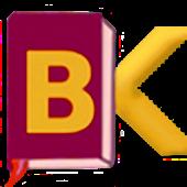 BibOlKAT - Katolikus igenaptár