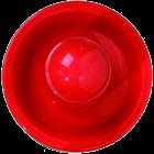 Air Hockey - Pro icon