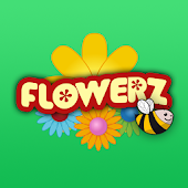 Flowerz 7 (Beta)