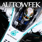 Autoweek Racing Season Recap