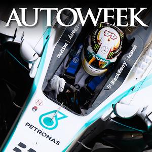 Free Apk android  Autoweek Racing Season Recap 6.0.6  free updated on
