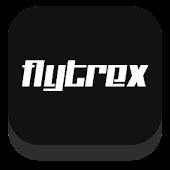Flytrex - Beta
