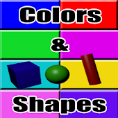 Colors & Shapes