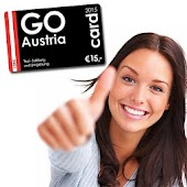 GO Austria Card