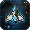 Cosmo Ship 1.5.6
