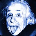 Einstein's Logic logo